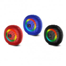 Tango Neo 5 Lightweight Portable Bluetooth Speaker